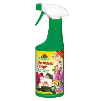 Neudorff 'OrchideenPflege' 250 ml (100 ml / € 2,60)