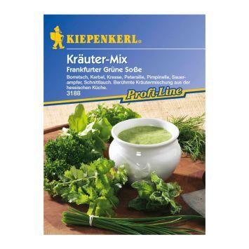 Kräuter-Mix 'Frankfurter Grüne Soße'