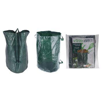 Gartenabfallsack 110 Liter