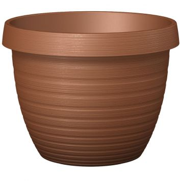 'Country Star®' Terracotta Ø 30 cm