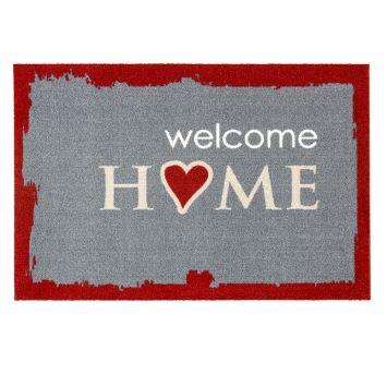 ASTRA Fußmatte 'Homelike Home'