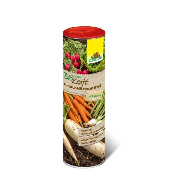Neudorff BioKraft GemüseStreumittel 500 g (100 g/€ 2,30)