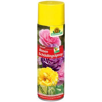 Spruzit® 'RosenSchädlingsSpray' 400 ml (100 ml / € 2,75)
