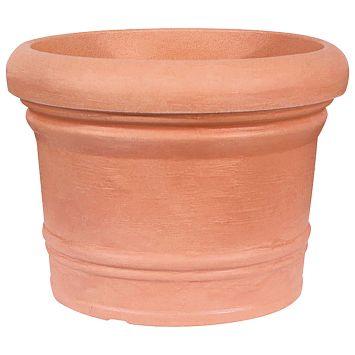 Pflanztopf 'Palermo' Ø 40 cm