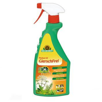 Finalsan® AF 'GierschFrei', 750 ml (100 ml / € 2,07)