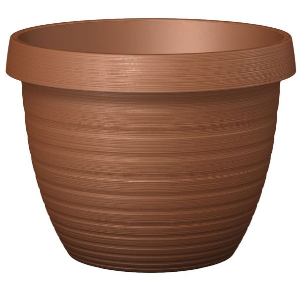 'Country Star®' Terracotta Ø 25 cm