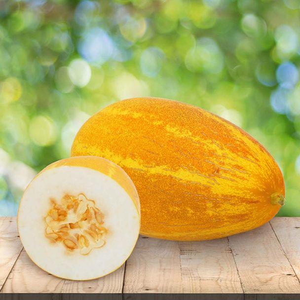 Gurmelo Melonen-Gurke