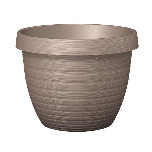 'Country Star®' Living Taupe Ø 40 cm