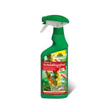 Spruzit® AF Schädlingsfrei, 250ml (100 ml = € 3,40)