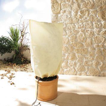 Kübelpflanzensack XL