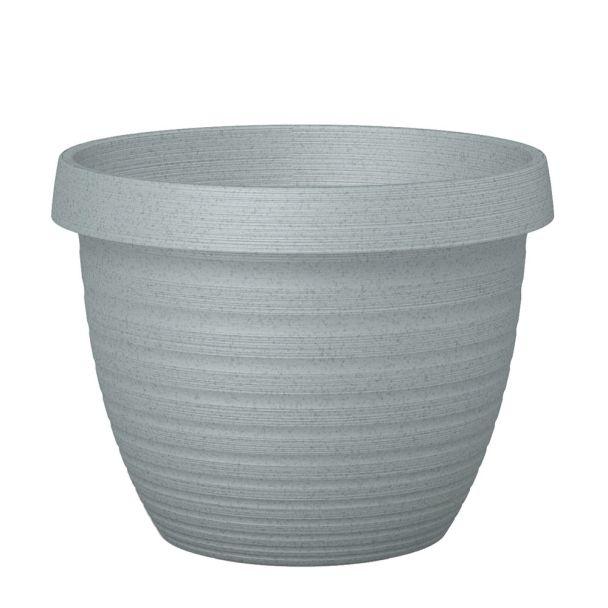 'Country Star®' Granite Grey Ø 30 cm