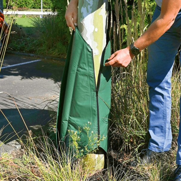 Tropf-Bewässerungs-Sack 'Big Water 75'