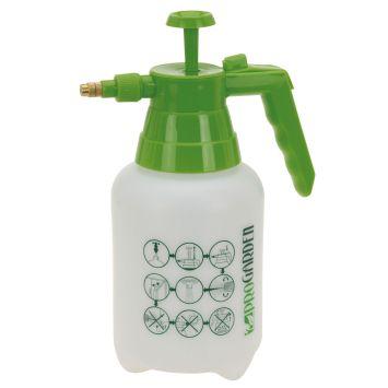 Hand-Drucksprüher 1 Liter