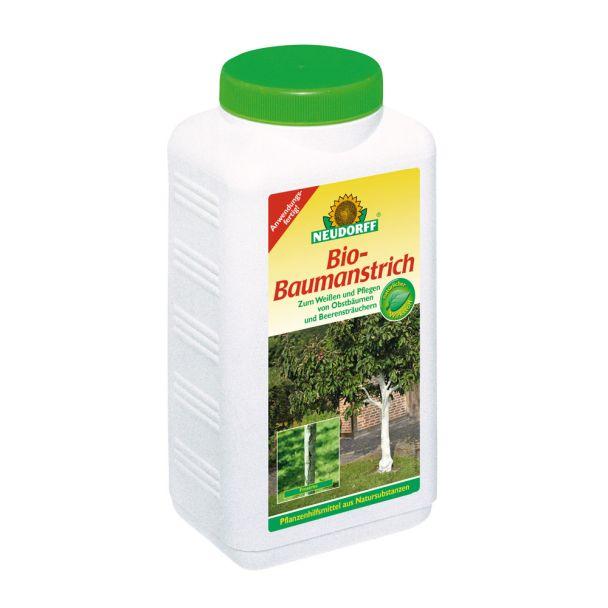 Bio-Baumanstrich 2 Liter (1 l / € 6,50)