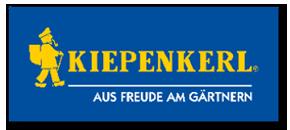 KIEPENKERL