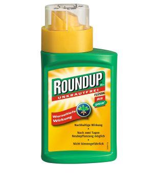 ROUNDUP®  LB PLUS 250 ml (100 ml / 11,20 €)