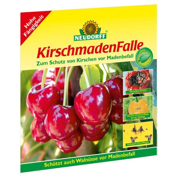 KirschmadenFalle