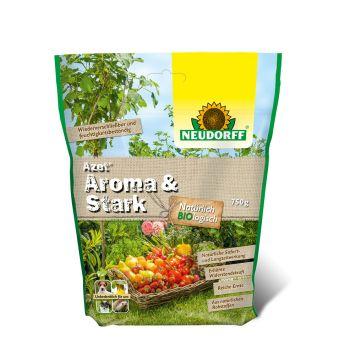 Azet® 'Aroma & Stark',  750 g (1 kg / € 7,99)