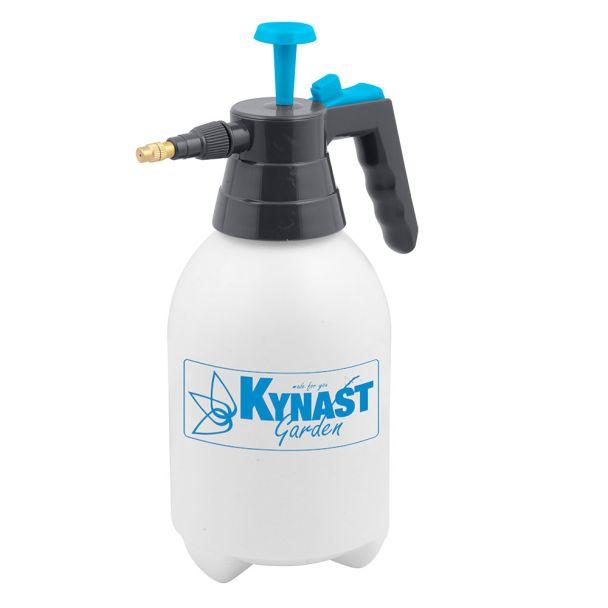 Hand-Drucksprüher 2 Liter