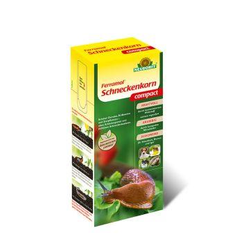 Ferramol® Schneckenkorn compact, 700 g (1 kg = € 16,41)